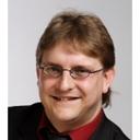 Markus Römer - Simmern