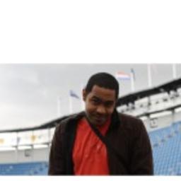 Ioannis Akingonte's profile picture