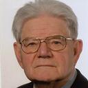 Heinz Meyer - Münster
