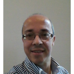 Roger Huntjens - HunterCorp Management BV - Oegstgeest
