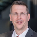 Andreas Reichl - Kronach