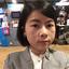 Wendy Zeng - Vancouver