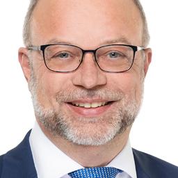 Heinz Berger