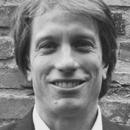Dr. Martin Lauga - VDG International Executive Solutions GmbH - Ratingen