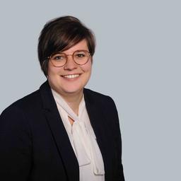 Ellen Dickel's profile picture