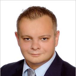 Marco Dünkel's profile picture