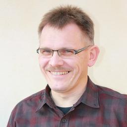 Uwe von der Ahe's profile picture
