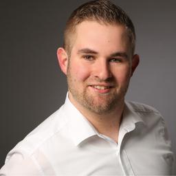 Dennis Gerlach's profile picture