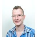 Andreas Rohleder - Herne
