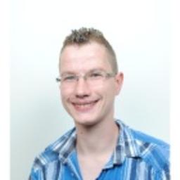 Andreas Rohleder - Andreas Rohleder - Herne