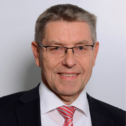 Dr. Dieter Becker's profile picture