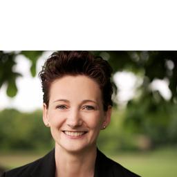 Claudia Reschke-Nothelle