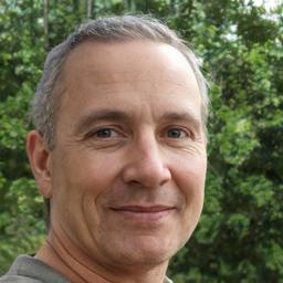 Dr. Sebastian Voigt