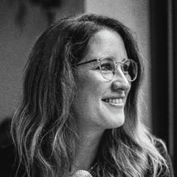 Sarah Heinemann - Sarah Heinemann  I  LOVE.DESIGN.WORK - Hammersbach