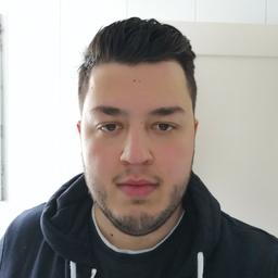 Emre Avsar's profile picture