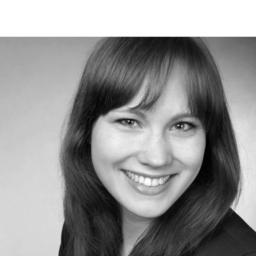 Jennifer (Ofenloch) Patten's profile picture