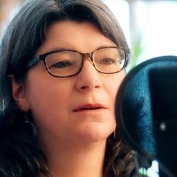 Doris Hammerschmidt