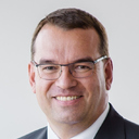 Peter Kleinschmidt - Frankfurt am Main