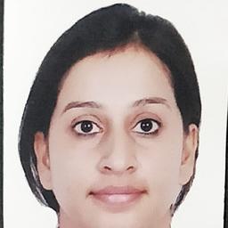 Shilpi Batra's profile picture
