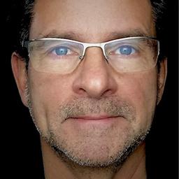 Michael Meudt - Michael Meudt Impulse - Berlin