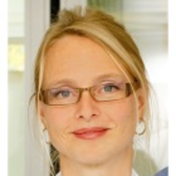 Dr Stefanie Pederiva - Kantonsspital Baden - Baden