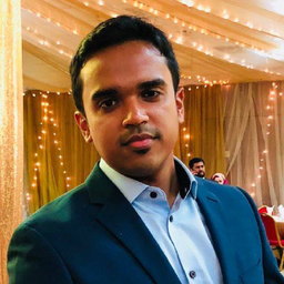 Mahbub Alam's profile picture