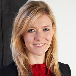 Laura Pohlmann - Projektteam Testentwicklung, Ruhr-Universität Bochum - Bochum