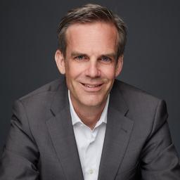 Andreas Rohde - More Marketing Organisation und Radioentwicklungs GmbH & Co. KG - Hamburg