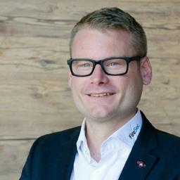 Matthias Friedrich's profile picture