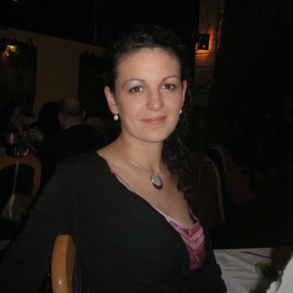 Marija Arsenijevic's profile picture