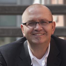 Herbert popp inhaber herbert popp kommunikationsdesign for Kommunikationsdesign frankfurt
