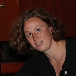 Yvonne Betz's profile picture