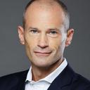 Rüdiger Schmidt - Altenkirchen
