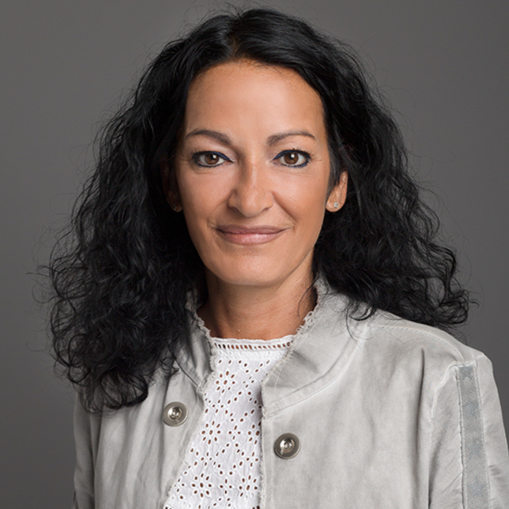 Andrea Seidl Leitung Kundendienst Com One Austria Gmbh