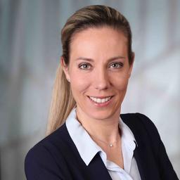 Jennifer Christoph - VR Bank Enz plus eG - Remchingen