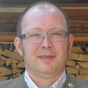 Thomas Wieser - Loosdorf