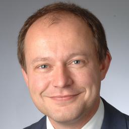 Markus Bauer - LVR InfoKom - Köln