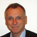 Manfred Walter - Bad Orb