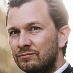 Tristan Riwer