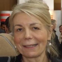 Catarina Haak