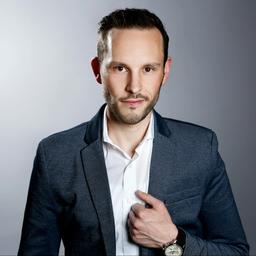 Christoph Ackermann's profile picture