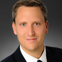 Marius Schröder - Göttingen