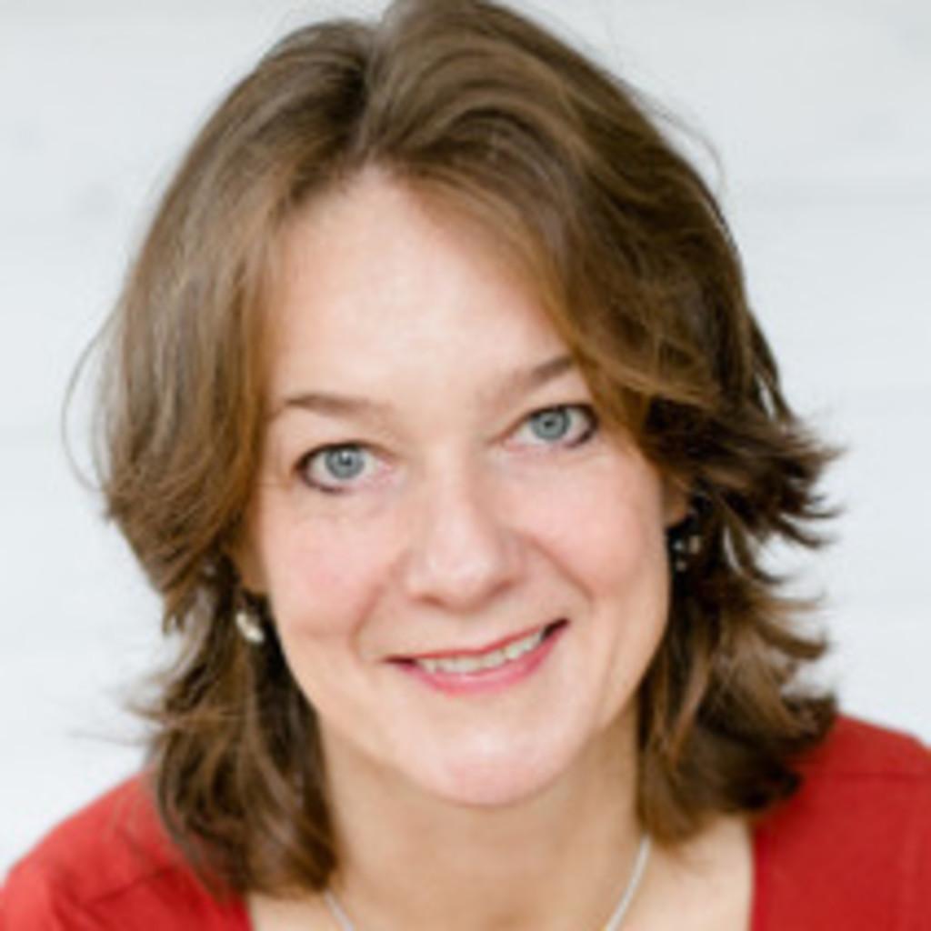 <b>Ingrid Koehler</b> - Leitung - Psychologisches und mediales Coaching | XING - bettina-vos-foto.1024x1024