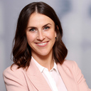 Christina Fiedler - Düsseldorf