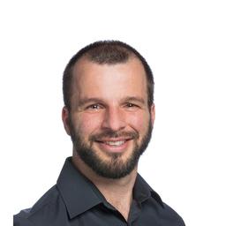 Wayne Maurer - Lambda IT GmbH - Bern-Liebefeld