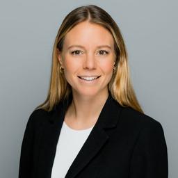 Stefanie Vogt - Contilla GmbH - Interaktives Content-Marketing - München