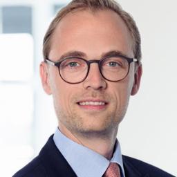 Dr Thorsten Frhr. Voith von Voithenberg - Q-VERTION GmbH - München