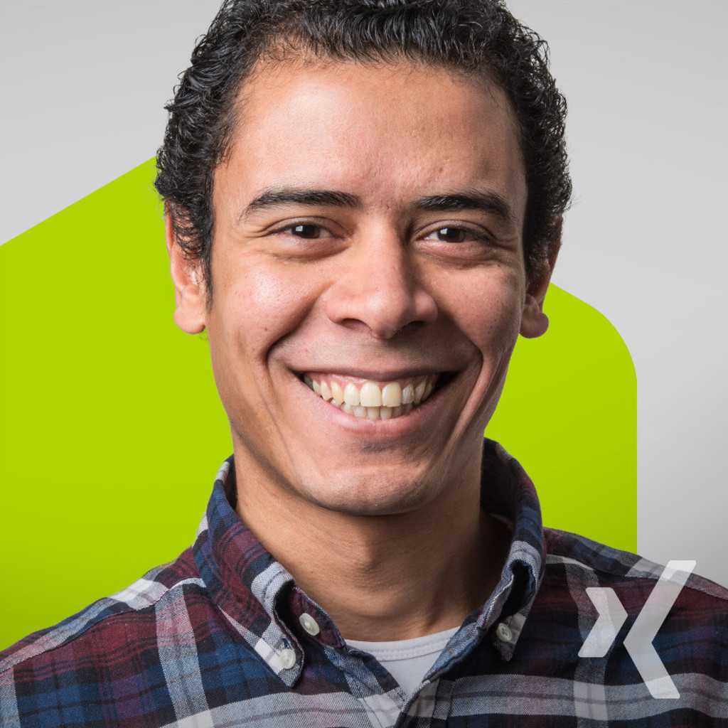 Eslam Foad's profile picture
