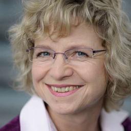 Dr. Maren Kaiser - das individuelle Zeitmanagement Coaching für erfolgreiche Unternehmer/innen - Berlin