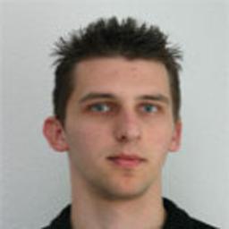 Marko Gottschalk's profile picture